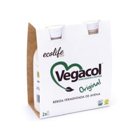 VEGACOL AVENA ORIGINAL 400 ml