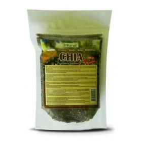 promocion semillas de chia 200gr