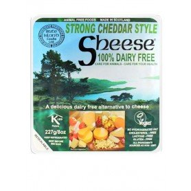 refrig queso cheddar curado fundir 227 gr