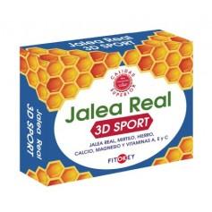 jalea real 3d sport 14 amp