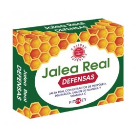 jalea real defensas 14 amp