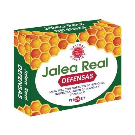 jalea real defensas 14 amp