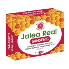 jalea real ginseng 14 amp