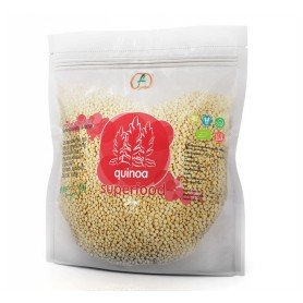 quinoa grano eco 1 kg