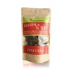 promocion kale italiana 35 gr