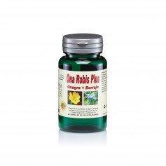 promocion onarobis plus 700 mg 80 caps