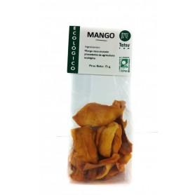 promocion bolsa mango bio 75gr