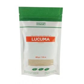 promocion lucuma polvo 220gr
