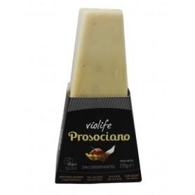 refrig queso violife bloque parmesano 235 gr