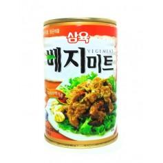 SEITAN  KOREANO BOTE 425GR