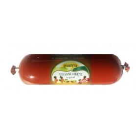 vegancheese sabor manchego 200gr