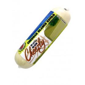 refrig queso cheddar blanco 200 gr