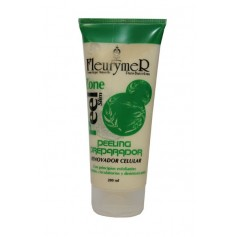 peeling peel zone slim 200 ml
