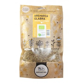 arenaria planta bio 45gr