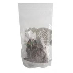 chia semillas pulverizada al vacio 250 gr