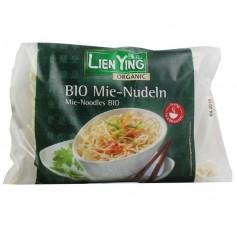 noodles bio instantaneos 250gr