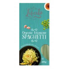 espaguetis edamame organic 200 gr