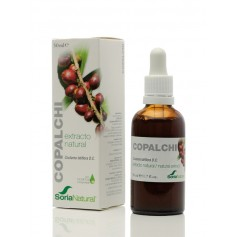 extracto de copalchi 50 ml