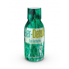 ber detox 250 ml