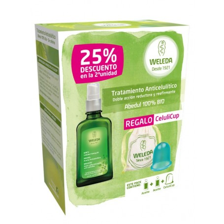 duo aceite abedul y celulicup
