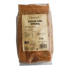 azucar ca a integral bio 1kg drasanvi