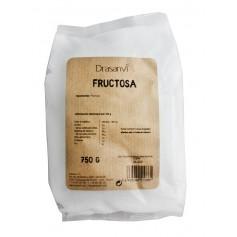 fructosa 750gr drasanvi