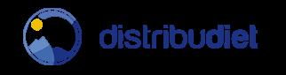 Catálogo Distribudiet