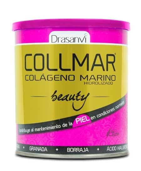 COLLMAR BEAUTY 275GR DRASANVI en Biovegalia