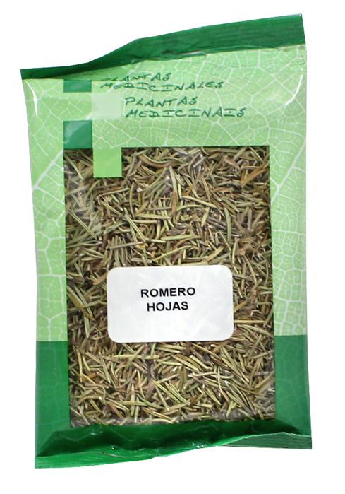 ROMERO HOJA  50GR