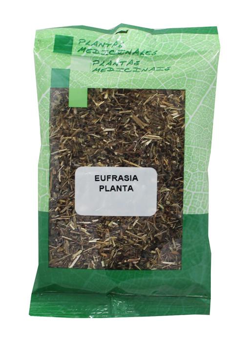 EUFRASIA PLANT TRIT.BOLSA 50 GR PLAMECA en Biovegalia