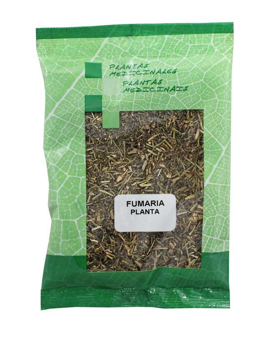 FUMARIA PLANTA TRIT 50 GR PLAMECA en Biovegalia