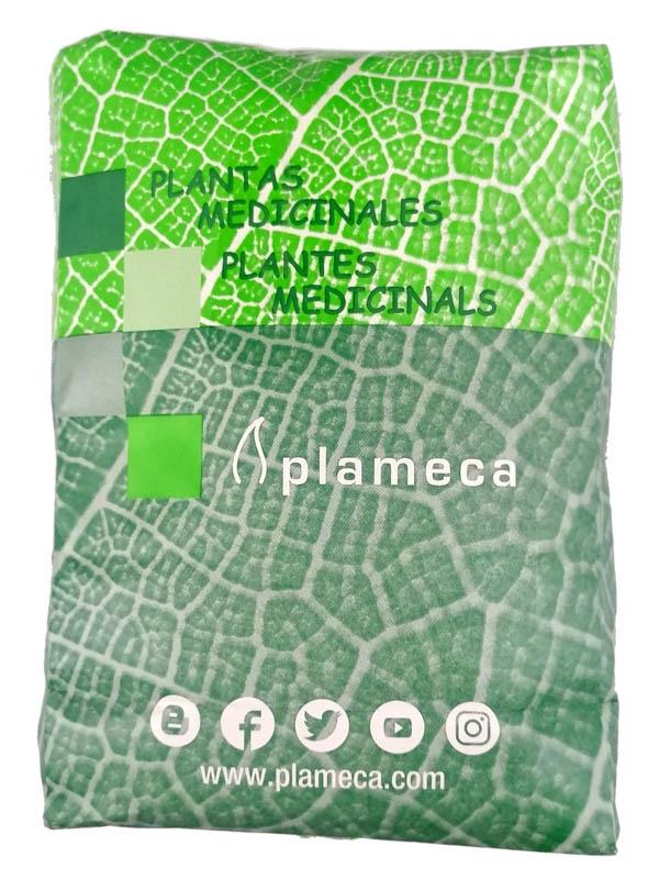 MALVA REAL FLOR IMPORT. ENTERA 1 Kg