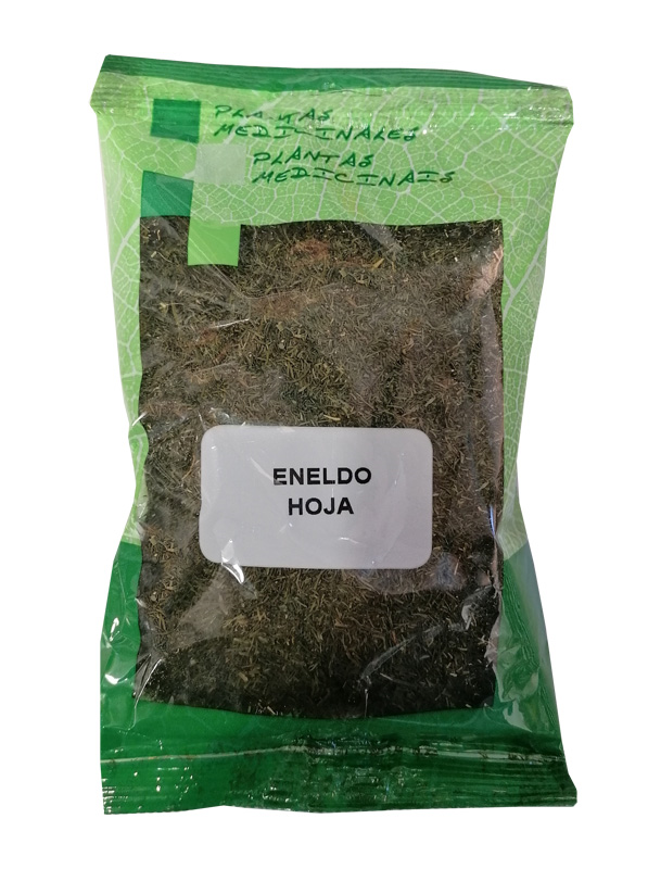 ENELDO HOJA EXTRA 50GR PLAMECA en Biovegalia