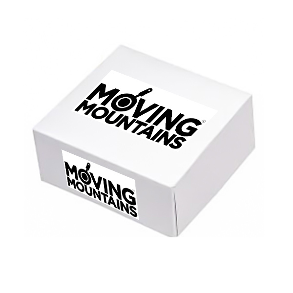 HAMBURGUESA MOVING MOUNTAIN 113,5 gr en Biovegalia